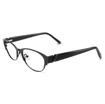 Jones New York J481 Eyeglasses
